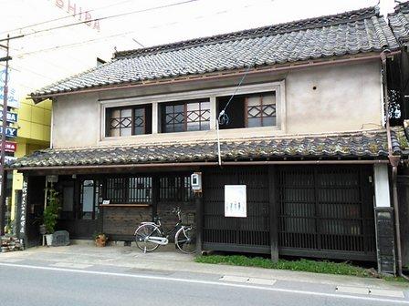 松代ゲストハウス布袋屋.jpg