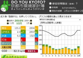 emission2010.jpg
